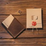 De ce ai nevoie de un portofel pentru barbati minimalist?