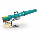 3 avantaje de care te poți bucura folosind un tun anti animale sălbatice