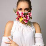 COVID-19: Protejarea Clienților Flori cu Fitze